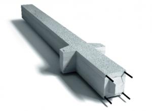 Проектирование железобетонных колонн