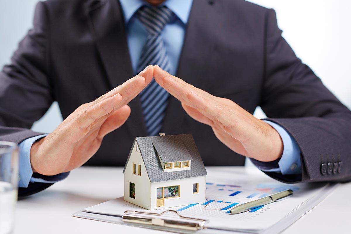 Продаем квартиру с минимальными рисками
